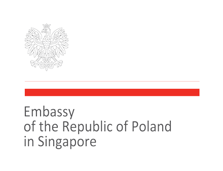 PolandShiok 2020 Embassy of the Republic of Poland in Singapore