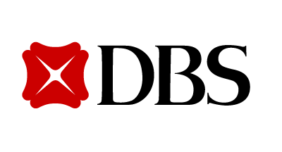 PolandShiok Proud Supporter: DBS