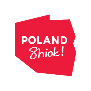Poland Shiok Singapore