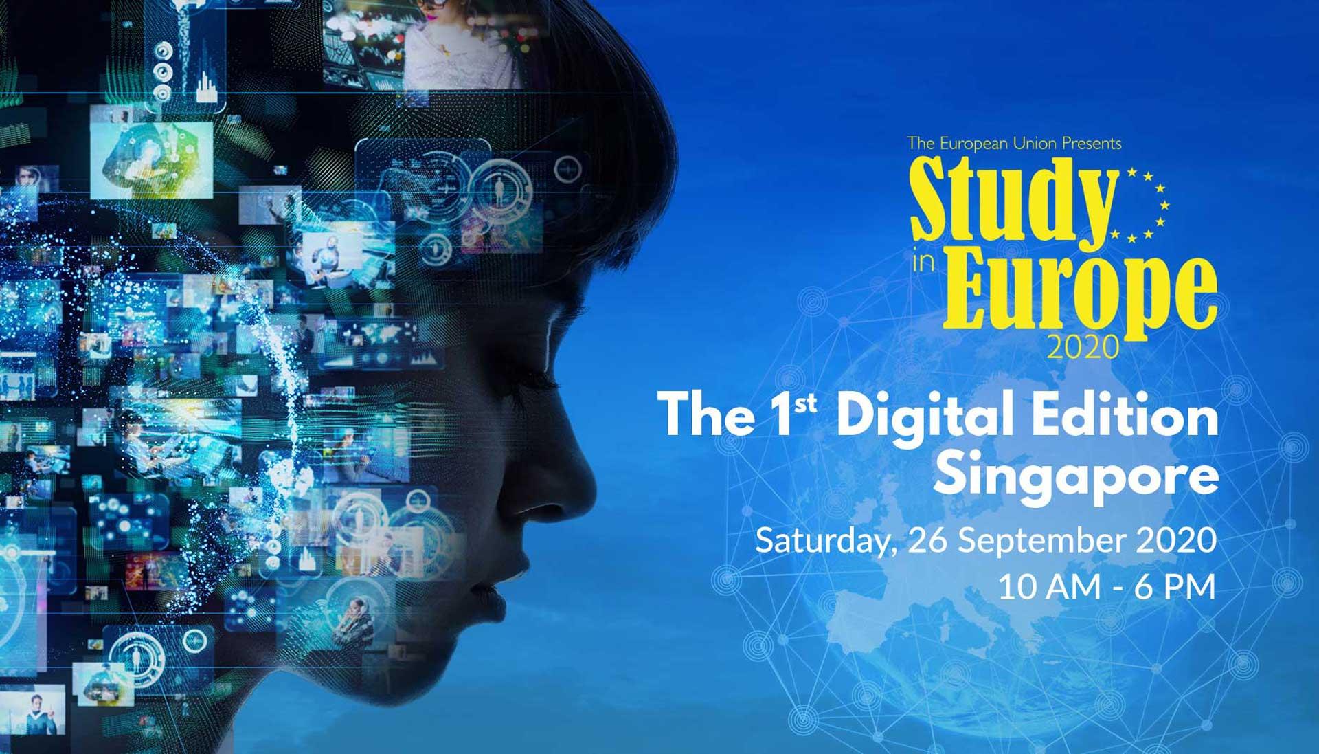 Study in Europe Polandshiok 2020 polish festival in Singapore | polandshiok.sg