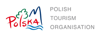 Polish Turism Organisation on PolandSHIOK polish festival in Singapore